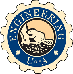 UofA_Engineering_Logo